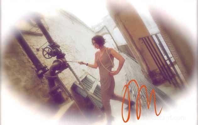 Gracie-Opulanza-London-Fashion-Week-2013-2-630x400