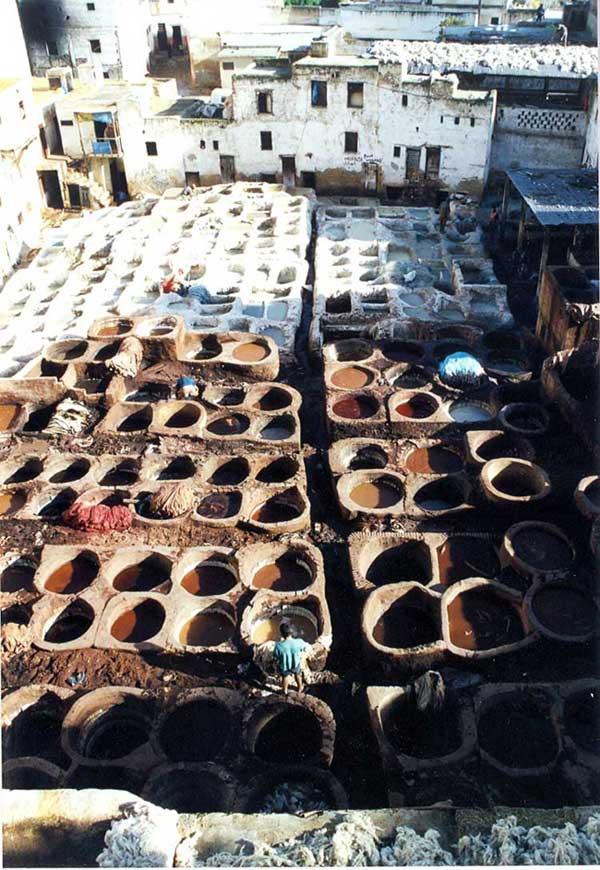 Morocco-Marrakech-leather-making-gracie-opulanza-(6).jpg-aa