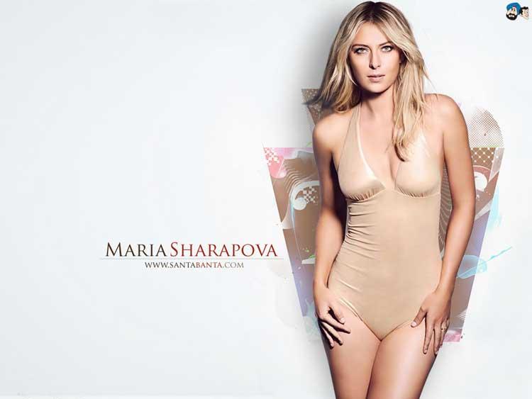 maria-sharapova-70a