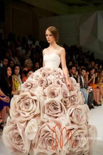 Dubai-Fashion-Week-2014@ffwddxb-Jean-Louis-sabaji--mariascard-photographer--(40)