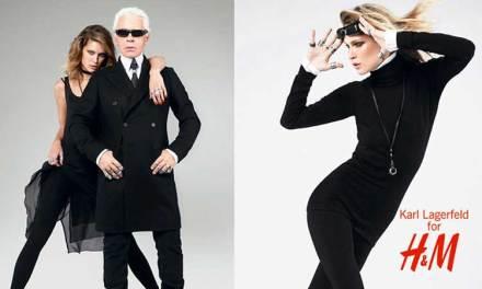 H&M – Luxury Designers Have Grown Their Brand