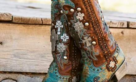 Cowboy Boots For Women – Five Top Boots Brands You Can Trust