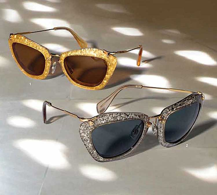 miu-miu-cateye-sunglasses