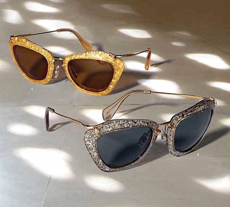 miu-miu-cateye-sunglasses