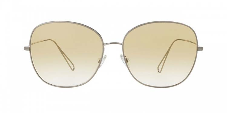 0004112_isabel-marant-for-oliver-peoples-daria-ov-1151s-506313-matte-silver-frame-with-honey-gradient-lenses