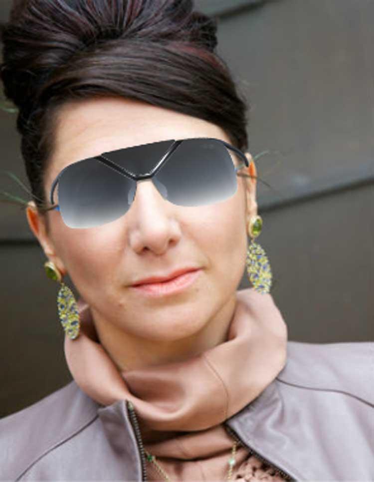 Gracie-Opulanza-Sunglasses-Futura-Gafa-del-Sol-Spain