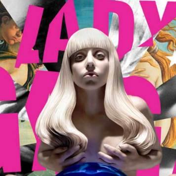 Lady-Gaga-ARTPOP-Cover