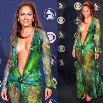 embedded_Jennifer_Lopez_Versace_Grammy_Awards_Dress
