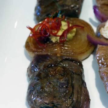 Arang-Sate-Meat-Sate-Tasting-5