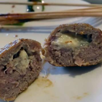Arang-Sate-Meat-Sate-Tasting-7