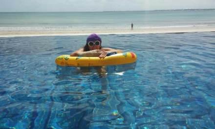 Eat Pray Spa – My South East Asia Trip