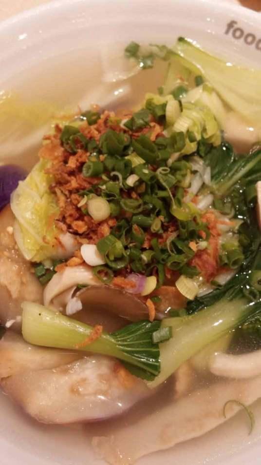 pavilion-tofu-food-court-KLCC.jpg-1.jpg--444