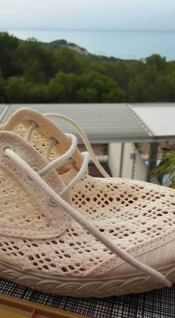 maians-shoes-gracie-opulanza-2015. spain barcelona el born (1)