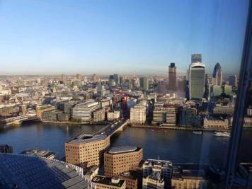 TING-Restaurant-The-Shard-London---Restaurant-with-a-view