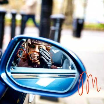 Gracie-Opulanza--Luxury-Week-London-MenStyleFashion-Maria-Scard-Bentley-Continental-GT-Speed-Convertible000049