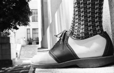 17989_Saddle_shoes_-_02
