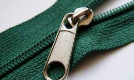 ZIPS – My Frustrations With Quality And Function