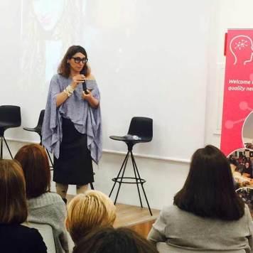 Gracie Opulanza Social Media Marketing Spain 2016 MenStyleFashion (5)