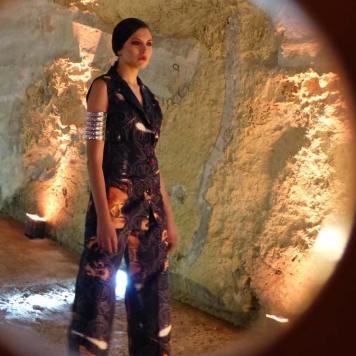Malta Fashion Week 2016 gracie opulanza Ritienne Zammit (13)