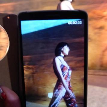 Malta Fashion Week 2016 gracie opulanza Ritienne Zammit (6)