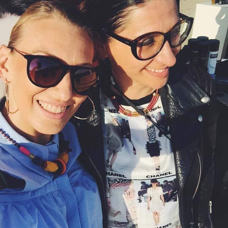 Malta-Fashion-Week-Gracie-Opulanza-(1)