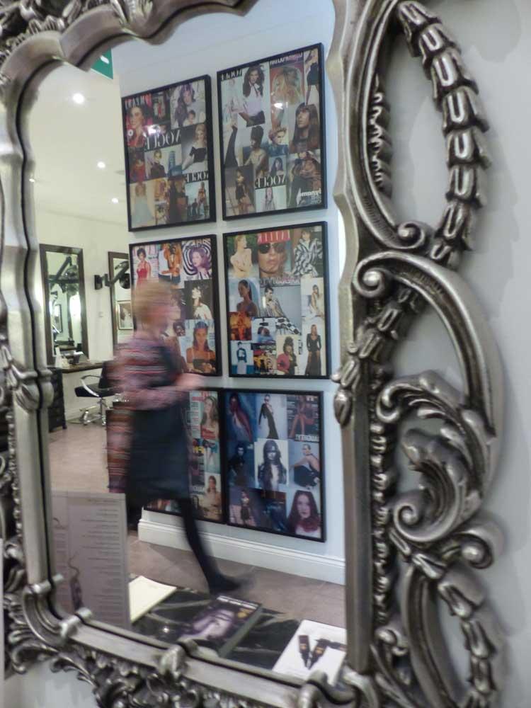 Nicky Clarke Salon Manchester Gracie Opulanza (3)