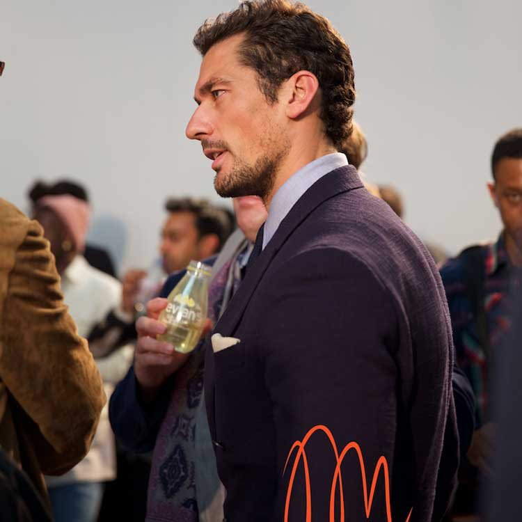 David-Gandy-Gracie-Opulanza-for-MenStyleFashion-Photography-by-Maria-Scard-(1).jpg-1