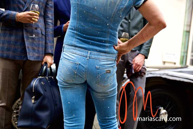 Gracie-Opulanza-luxury-week-london-Menstylefasion-Denim-Maria-Scard-Photography.jpg-MET