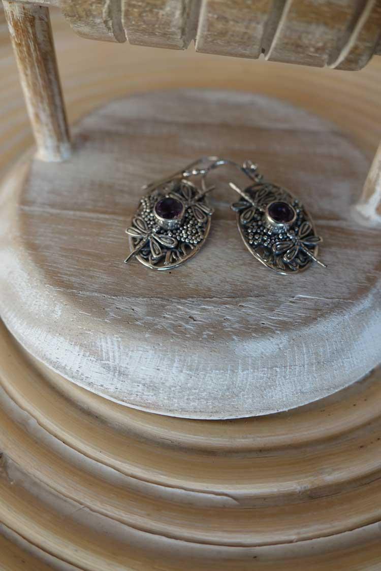 Bali silver gems gracie opulanza pearls gold (3)