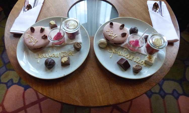 Gracie-Opulanza---Macarone-Amrath-Hotel-Amsterdam-2016