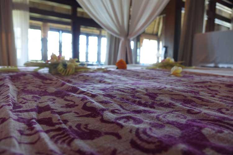 Hotel Tugu Bali, Canggu, Indonesia MenStyleFashion Bali (58)
