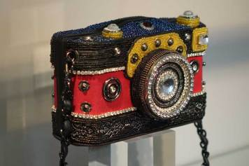Museum of Bags and Purses in Amsterdam Gracie Opulanza (2)