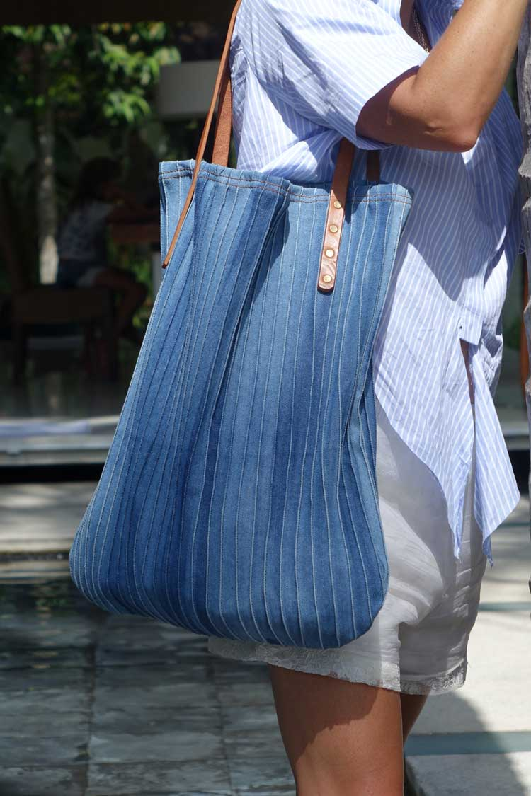 denim-leather-bag-2016-gracie-opulanza-2