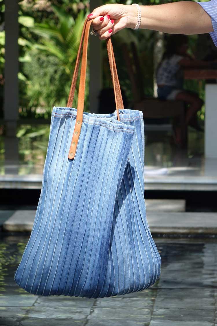 denim-leather-bag-2016-gracie-opulanza-3