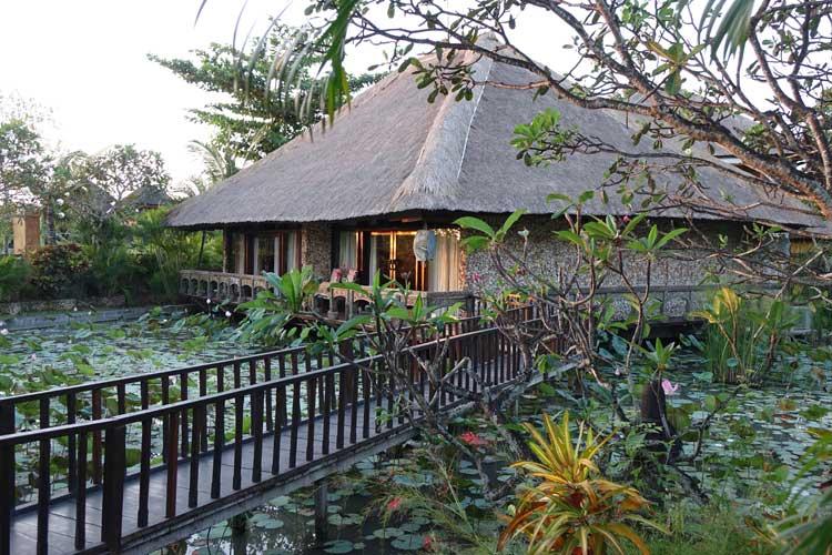 hotel-tugu-bali-canggu-indonesia-menstylefashion-bali-61