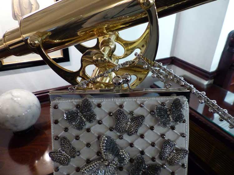 ruche-hues-butterfly-handmade-bag-india-1