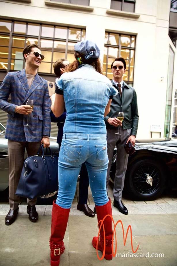 gracie-opulanza-luxury-week-london-menstylefasion-denim-maria-scard-photography