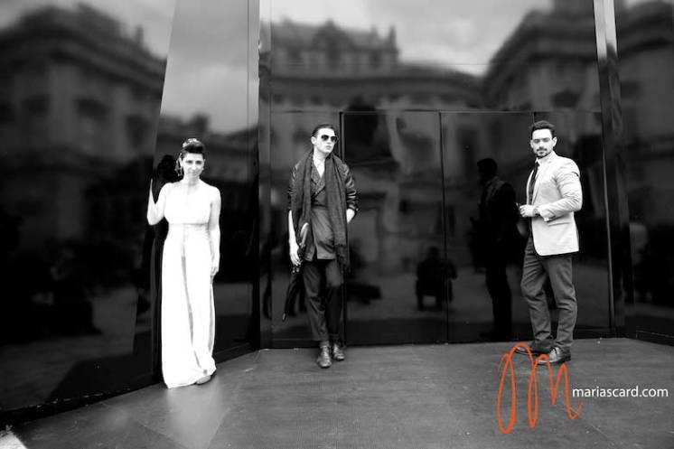 london-fashion-week-menstylefashion