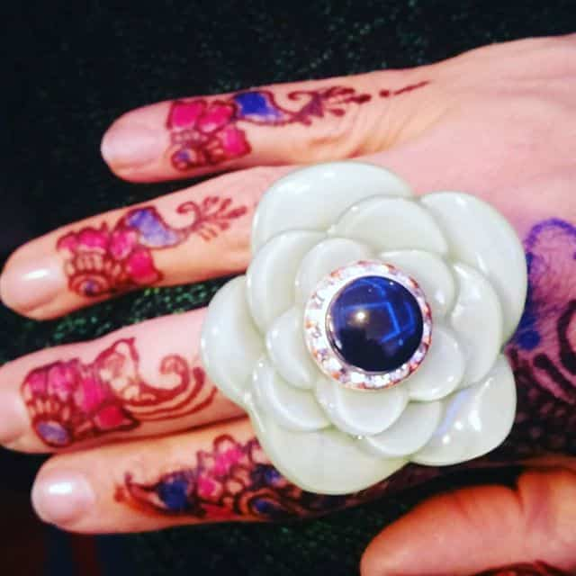 gracie-opulanza-colourful-henna-by-wonderful-indonesia-2