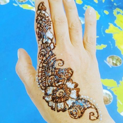 gracie-opulanza-colourful-henna-by-wonderful-indonesia-3