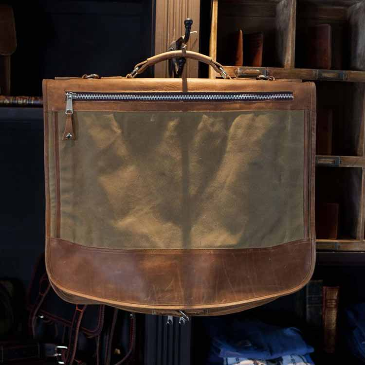 leather-travel-bags-and-suitcases-2