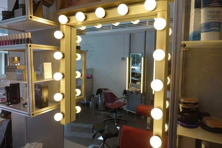 llongueras-hairdresser-andorra-gracie-opulanza-2016-7