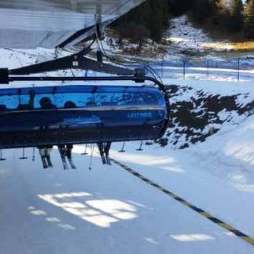 Alta Badia Dolomites Italy Gourmet Ski Safari 2017 MenStyleFashion