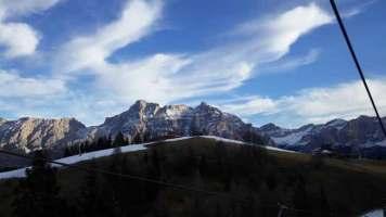 Alta-Badia-Dolomires-Italy-Gourmet-Ski-Safari-2017-MenStyleFashion- Gracie Opulanza (9)