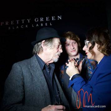 sirjohnhurt-menstylefashion-prettygreen-gracieopulanza-mariascard-photography-I31A272700006321I31A2727-Copy-12