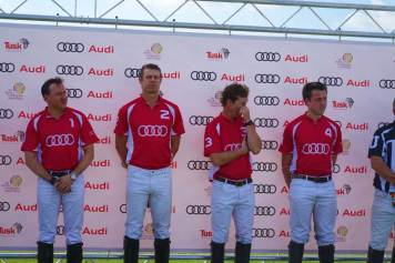 Audi Polo Ascot 2017 MenStyleFashion (1)