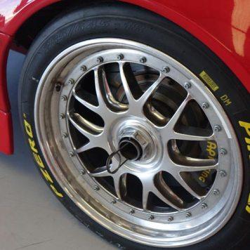 Silverstone 2017 Ferrari Track Day Gracie Opulanza MenStyleFashion (7)