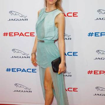 Mary-Charteris-on-the-red-carpet-at-the-all-new-Jaguar-E-PACE-reveal
