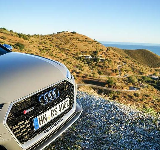 AUDi RS Avant review (12)