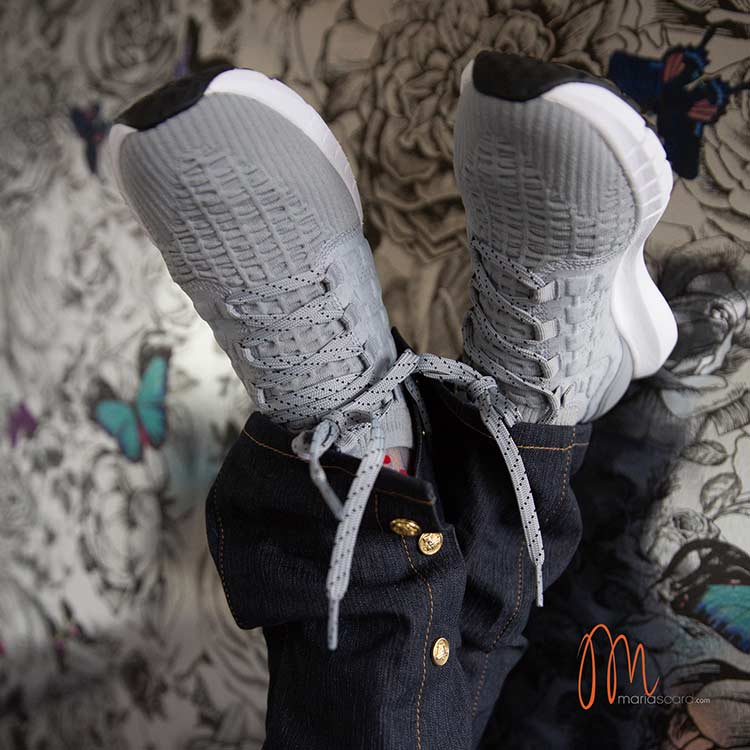 UA HOVR Phantom Running Shoes Reviewed